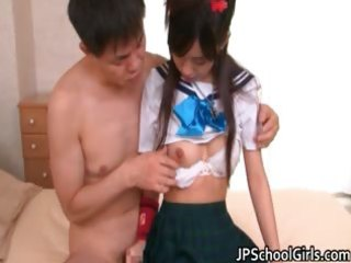 super hot japanese schoolgirls part7