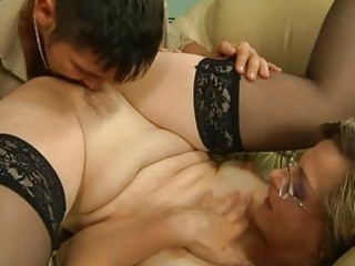 moist oral pleasure foreplay fastened to have