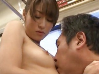 youthful asians blowjobs tube