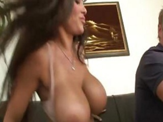 lisa ann boobies kindle each single chap