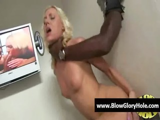hardcore blowjobs and naughty deepthroat 108