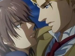 anime homo hawt sex anal juice fuck