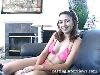 ann marie is cast for great sex movie scene