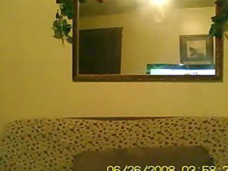 anal spy web camera