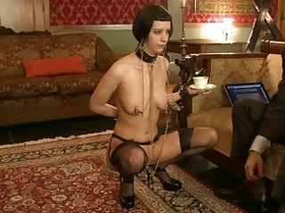sexy marvelous cutie a-hole screwed