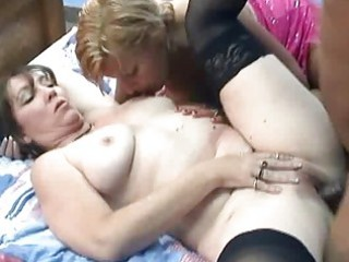 swinging d like to fuck liisa in a pounder