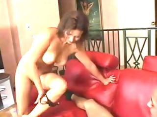 hot mother id like to fuck and young fella