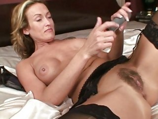 cougar with bigtits bonks her marital-device