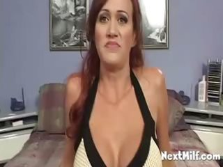 large tit mother i in st porn discharge