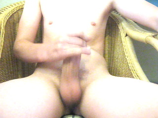 holland lad ejaculation