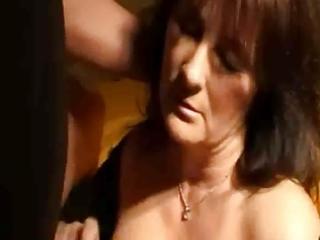 oral-sex und titten besamen
