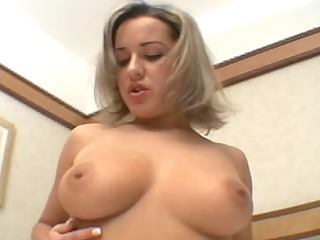 nancy fascinating - czech-solo