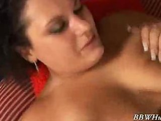 vagina licked and drilled big beautiful woman