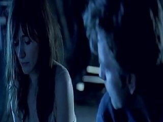 emily mortimer youthful adam