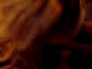AMATEUR THREESOME HOMEMADE WIFE