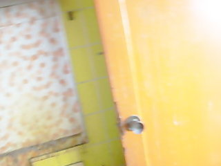 marianela eudomira white safe abode rooms
