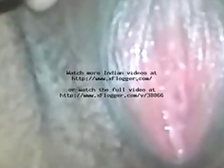 indian pair muff diving ,fingering and intercourse
