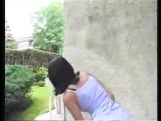 p3 nice-looking legal age teenager pooping and