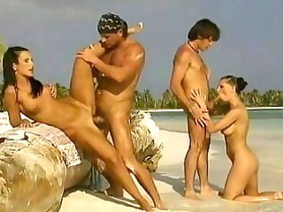 outdoor xxx facual cumshots with group sex harlots