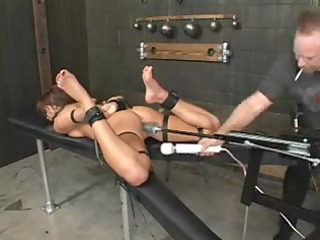 thraldom and fucking machines (holly wellin) -02