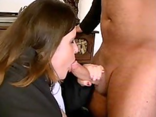 bulky brunette hair older lady t live without