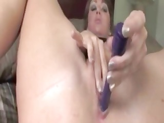 squirting compilation - have a fun