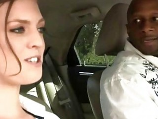 swarthy beauty copulates her bf