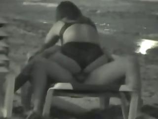 beach spy 1!!!!!