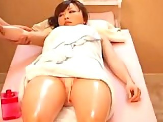 japanese oil massage and fuck part 11