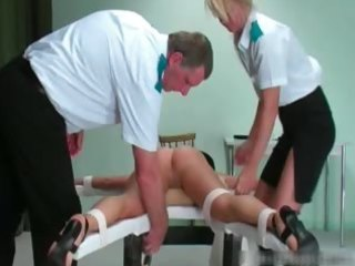 in nature honey acquires ass spanked