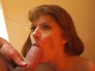 fovea french porn actress in act