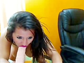 latino bad cutie wench livecam intimate show
