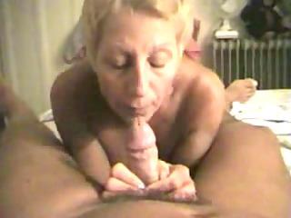 experienced mother i sucks her mans ramrod