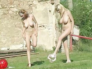 polish large scoops