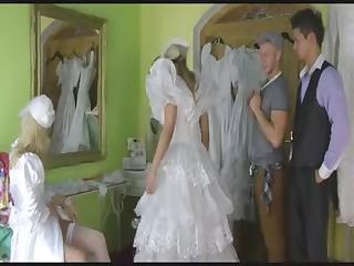 depraved brides ch6