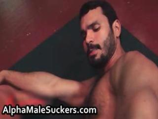 sexually excited homo hardcore fucking and