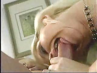 maya devine sucks hard knob for facial