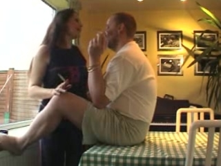claire mother i smokin sex
