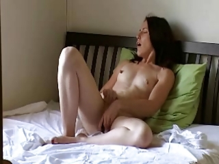 intensive orgasms