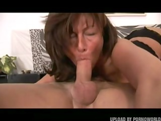 mother id like to fuck anal