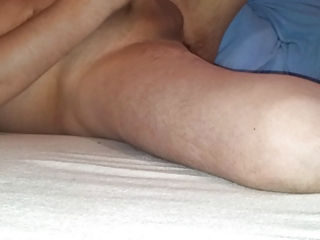 fuck &; cum 3 times on my allies wife high