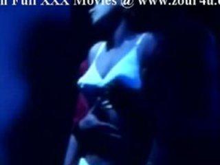 mallu actress bhavana night fuck