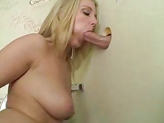 hawt breasty d like to fuck magnificence gap