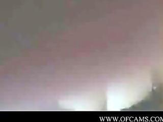 s garb in web webcam bodybuilder chap roupa