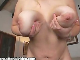 big beautiful woman shyla shy sucks