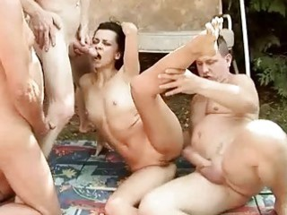 boyz fucking and pissing on wicked angel