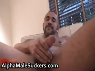 steamy homo hardcore fucking and engulfing