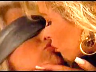 julia ann and dyanna lauren retro