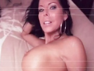 fucking bitch tabitha stevens gives a favourable