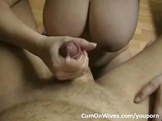 dilettante wives fellatio compilation 42